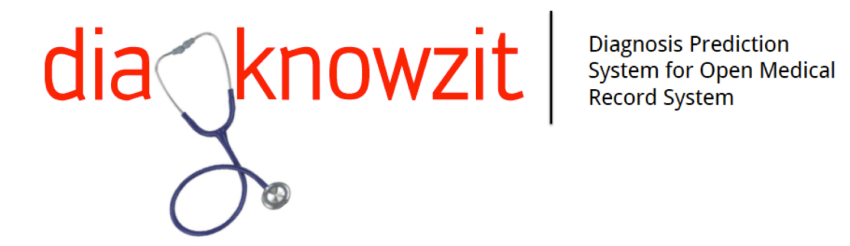 diagknowzit